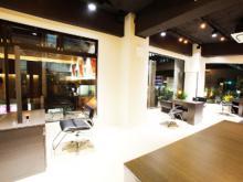 美容室ISA 伏見店  | ビヨウシツイサ フシミテン  のイメージ