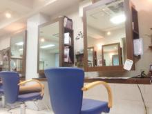 美容室COMFORT  | ビヨウシツコンフォート  のイメージ