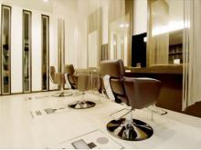 ANT's Hair and Resort  | アンツ ヘアーアンドリゾート  のイメージ