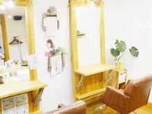 美容室アキュリ  | ビヨウシツアキュリ  のイメージ