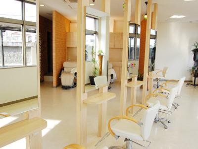 Hair Studio STELLA