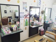 美容室アカデミー  | ビヨウシツアカデミー  のイメージ