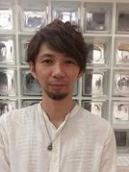 米倉 伸夫