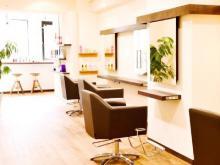 CHAIR hair spa nail  | チェアヘアスパネイル  のイメージ