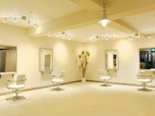 美容室 寛技  | ビヨウシツ クツロギ  のイメージ