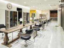Wiz 八千代緑が丘店  | ウィズ ヤチヨミドリガオカテン  のイメージ