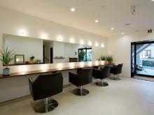 美容室エファッセ  | ビヨウシツエファッセ  のイメージ