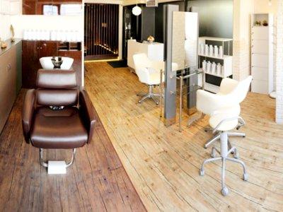 Hair Atelier alpha