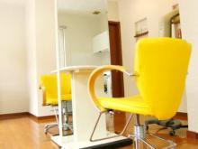 Hair CRAFT    ヘアークラフト  のイメージ