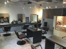 hair atelier neuv  | ヘア アトリエ ノイ  のイメージ