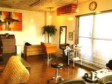 hair lounge HOME  | ヘア ラウンジ ホーム  のイメージ