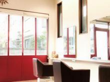 Beauty salon you  | ビューティーサロン ユウ  のイメージ