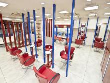 セリオン 大井町店  | セリオン オオイマチテン  のイメージ