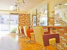 hair studio incense  | ヘアスタジオ インセンス  のイメージ