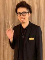 荻野広章※指名1100円