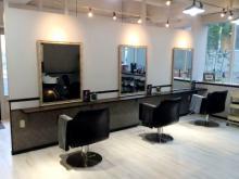 HAIR MAKE BONO 美容室  | ヘアーメイクボノビヨウシツ   のイメージ