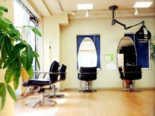 美容室オーバルイワマ  | ビヨウシツオーバルイワマ  のイメージ