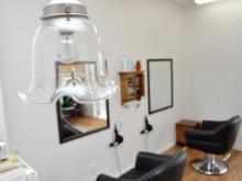 Hair Salon Casa  | ヘアーサロン カーサ  のイメージ