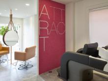 ATTRACT  | アトラクト  のイメージ