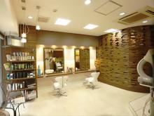 hairdesign will  | ヘアーデザイン ウィル  のイメージ