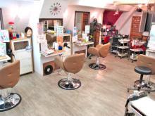 美容室 TBK 野方店  | ビヨウシツ ティービーケー ノガタテン  のイメージ