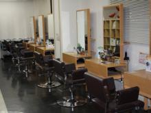 HAIR&MAKE SALA 相模大塚店  | ヘアアンドメイクサラ サガミオオツカテン  のイメージ