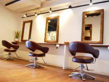 Hermitage hair design  | エルミタージュ ヘア デザイン  のイメージ