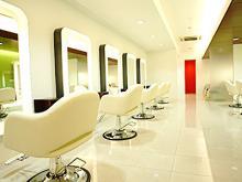 Calon hair 富小路店  | カロンヘアートミノコウジテン  のイメージ