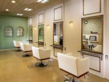 yllilly hair design  | リリーヘアデザイン  のイメージ