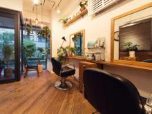 HanaWa ebisu tokyo hair salon  | ハナワ エビス トウキョウ ヘアー サロン  のイメージ