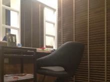 dressing room AVY  | ドレッシング ルーム アヴィ  のイメージ