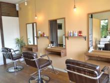 nicole hair design  | ニコル ヘアー デザイン  のイメージ