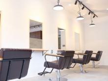 髪質改善ヘアエステサロン ReLife  | カミシツカイゼンヘアエステサロンリライフ  のイメージ