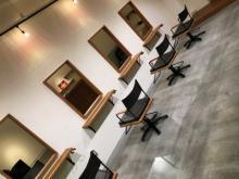 hair station HaLe' L.A  | ヘアーステーション ハレラ  のイメージ