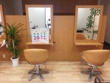 髪kokoro  | カミココロ  のイメージ