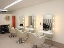美容室 ブラッシュアップ  | ビヨウシツ ブラッシュアップ  のイメージ
