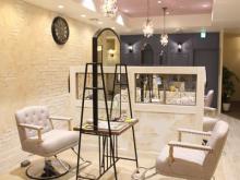 LIZA hair salon otani なんごう店  | リザ ヘアーサロン オオタニ ナンゴウテン  のイメージ