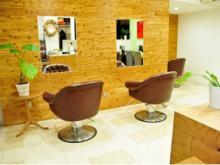 M'z hair care  | エムズヘアケア  のイメージ