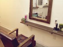 hair room Nico  | ヘアー ルーム ニコ  のイメージ