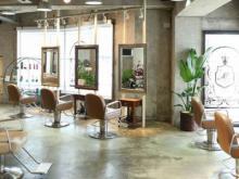 salon de MiLK 原宿店  | サロンドミルクハラジュクテン  のイメージ