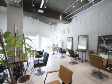 Salon de SOHO 蕨  | サロン ド ソーホー ワラビ  のイメージ
