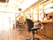 美容室 YUME-YUI ユメユイ 横浜 反町店  | ビヨウシツ ユメユイ ヨコハマ タンマチテン  のイメージ