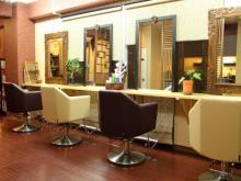 hair design vivarth  | ヘアー デザイン ビバース  のイメージ