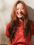 小田井 咲子