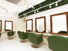 HAIR&MAKE STUDIO rapLus  | ヘアアンドメイクスタジオラプラス  のイメージ