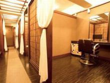 個室型美容室GULGUL manis 下総中山店  | コシツガタビヨウシツグルグル マニス シモウサナカヤマテン  のイメージ