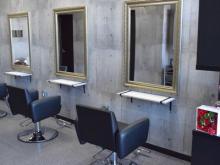 salon des revie  | サロン デ レヴィ  のイメージ
