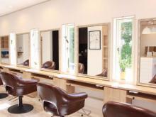 Luxury Salon Wish  | ラグジュアリー サロン ウィッシュ  のイメージ