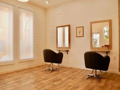 hair salon sasa