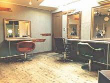 hair lounge PAA  | ヘア ラウンジ ピーエーエー  のイメージ